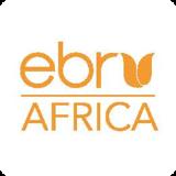 EBRU AFRICA - StarTimes